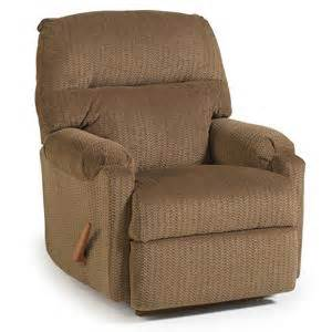 recliners eugene oregon page 7 of chairs eugene springfield albany coos bay