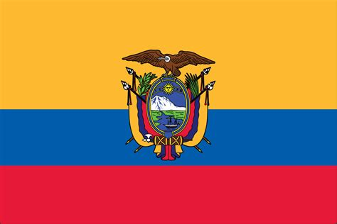 Ecuador Search Ecuador Flag Images Search