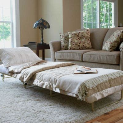 ottoman converts to a guest bed 1000 images about space saving furniture on pinterest
