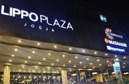 film bioskop hari ini medan plaza jadwal film dan harga tiket bioskop lippo plaza jogja