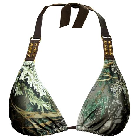 realtree merchandise realtree camo for home merchandise s