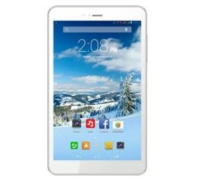 Tablet Evercoss 7 Inchi spesifikasi evercoss at8d tablet kitkat 8 inchi murah