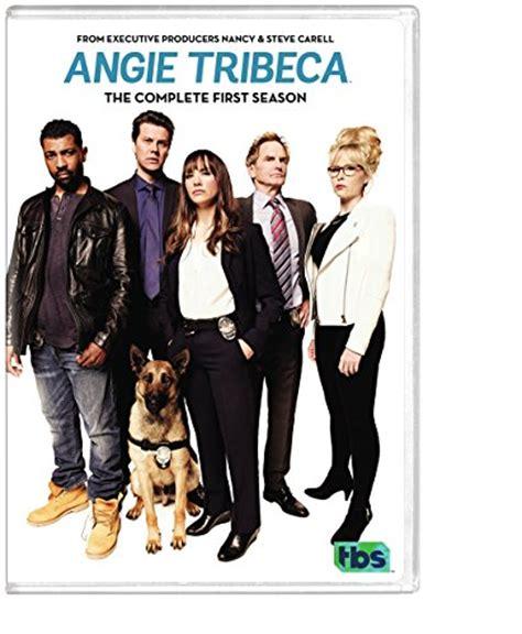 fresh off the boat season 1 blu ray angie tribeca 2016 tv show