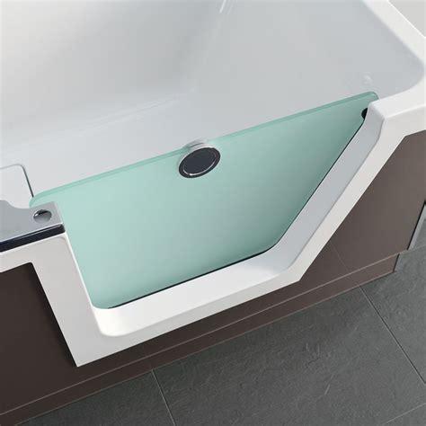 Duscholux Badewanne by Duscholux Badewanne Energiemakeovernop