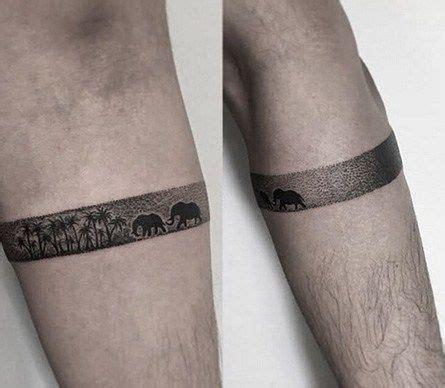tattoo bar hanoi m 225 s de 1000 ideas sobre tatuajes de la mu 241 eca interna en