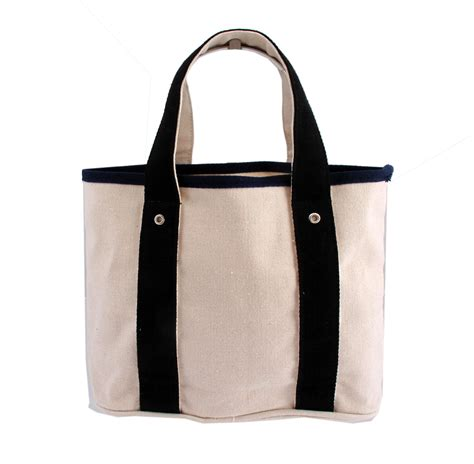 Tote Bage cotton canvas tote bags dayony bag