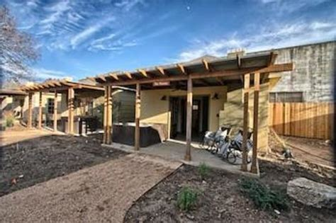 cottages fredericksburg tx wine country cottages on updated 2019 prices