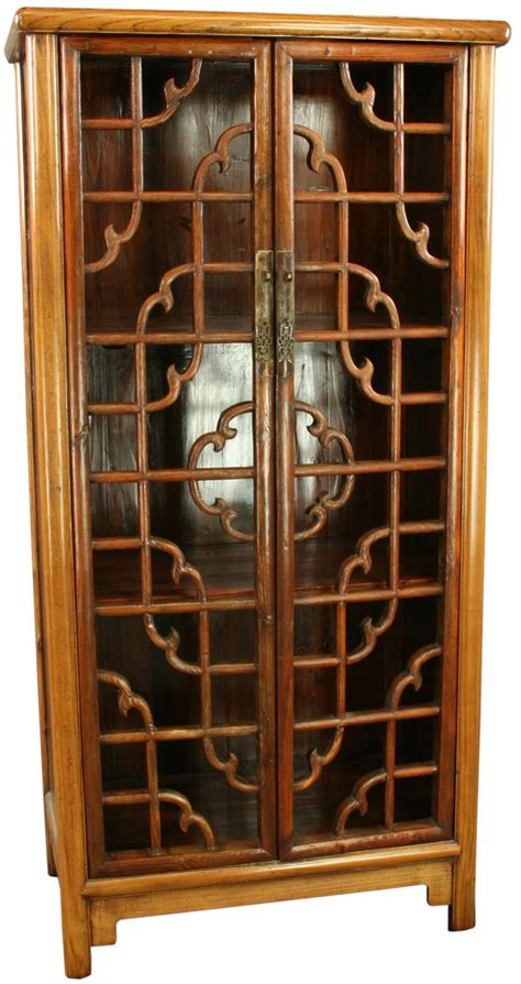 asian bookshelf 28 images 19th century bookcase at