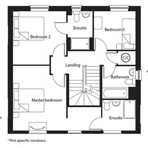 whitfords shopping centre floor plan wimpey house floor plans popular house plans and design ideas