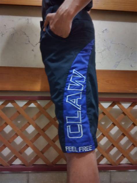 Harga Celana Pendek Merk Rei terjual jual celana sandal gunung merk claw murah bukan
