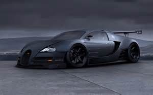 Rc82 workchop s liberty walk bugatti veyron supercars and hypercars