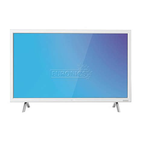 Tv Lcd Coocaa 24 24 quot led lcd tv tcl h24e4414r