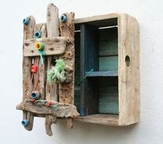 beach hut bathroom cabinet 1000 images about driftwood pallet and repurposed wood