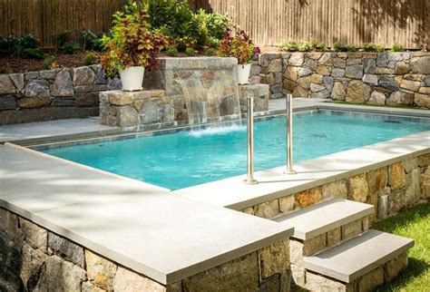 swimming pools for small spaces swimming pool for small space bullyfreeworld com
