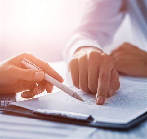 modification du contrat de travail temporaire la modification du contrat de travail tironem fr