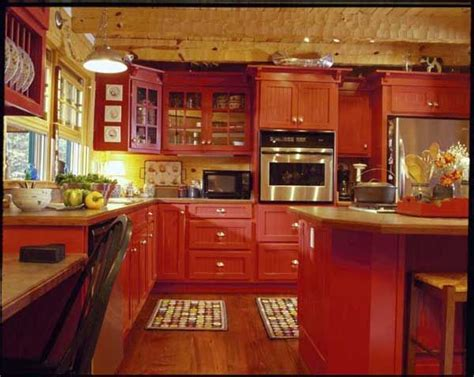 Kitchen Cabinets Maine by Maine Kitchen Cabinets Home Decorating Ideas