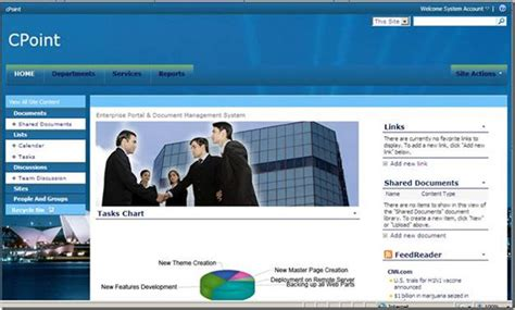 generous sharepoint templates 2007 contemporary example resume