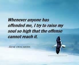 Positive motivational quote quotes lol rofl com