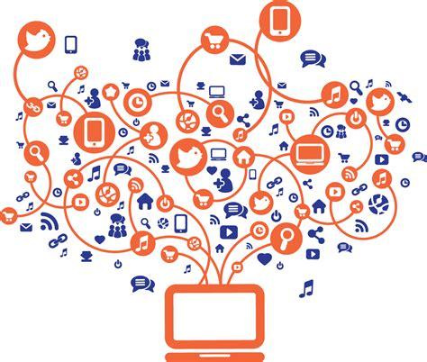 image of digital sap australia aussie brands must improve digital performance