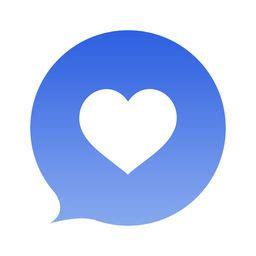 lonely chat room lonely chat room meet lonely single flirt dating apprecs