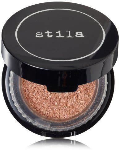Stila Set Bronze Baked Powder Trio stila cosmetics shopswell