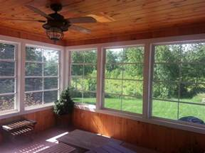Windows For Sunrooms Sunrooms Amp Additions Nh Me Ma L Clearview Sunroom Amp Window