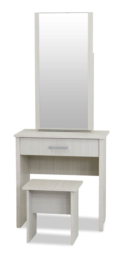 Bedroom Furniture Sets With Dressing Table Sapir Dressing Table Dressing Tables Bedroom Furniture Sets Furniture Home D 233 Cor