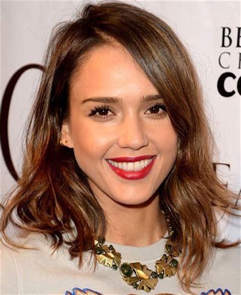 tan skin brown eyes pixie cut hair color best hair color for brown eyes and olive skin medium skin