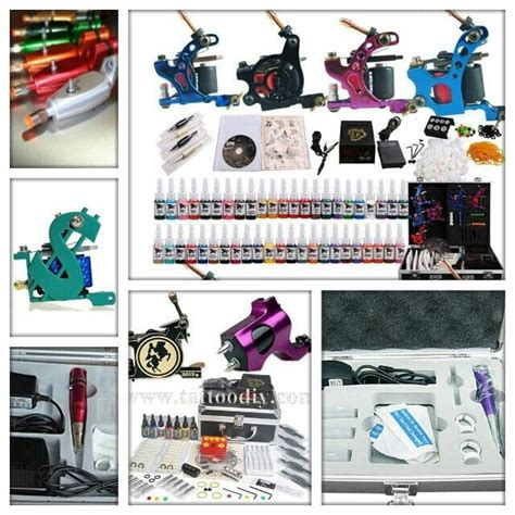 tattoo basic equipment 20 best tattoos and you tips to protect yourself images