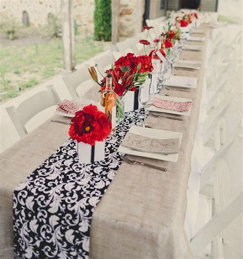 damask table runners cheap table runners marvellous damask runners table hd