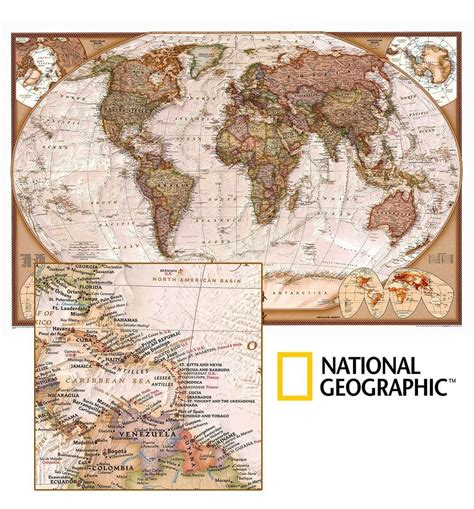 brilliant ideas of world map download australia in australian map of