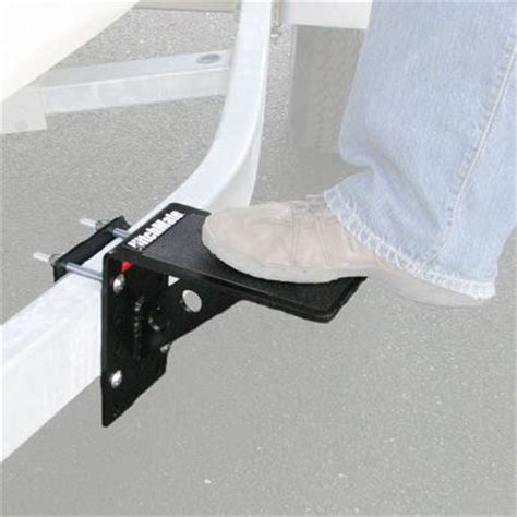 portable boat trailer lights 59 best images about boat accessories on pinterest the