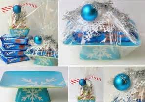 24 quick and low cost diy christmas gifts concepts 2015 interior design ideas