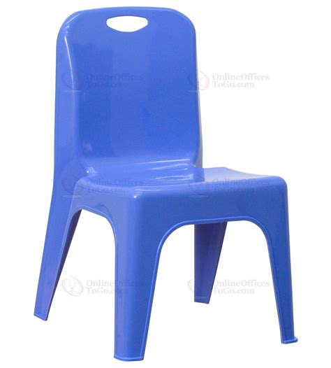Plastic Chairs Plastic Chair Eames Eames Chair Plastic Chairs Dealers In
