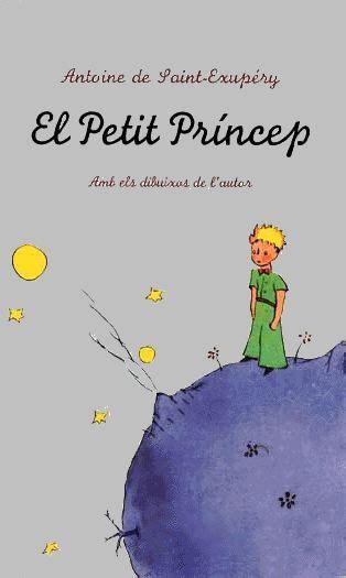 libro el petit princep 17 mejores im 225 genes sobre books for kids libros para ni 209 os en animales art 237 culos