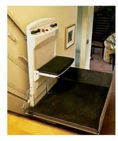 Temporary Stair Lift by Stairlifts On Pinterest Wheelchairs Stairs And Chairs