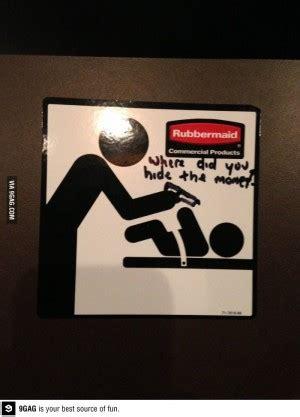 bathroom graffiti quotes quotesgram
