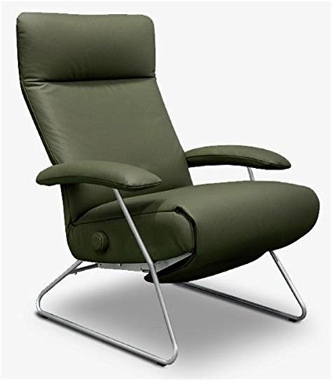 Sears Lounge Chairs by Sears Recliner Chairs Modern Chair High Quality