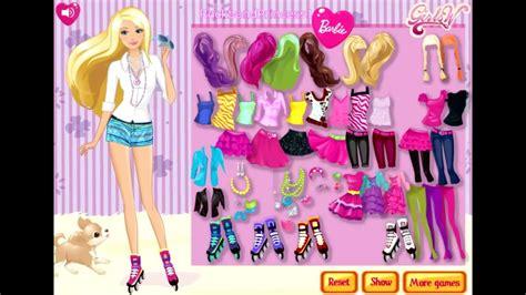 begenilen oyunlar barbie oyunu oyna barbie oyunlari oyna en iyi barbie oyunu oyna