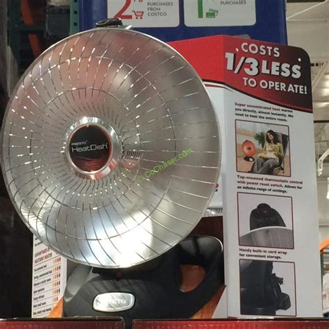 Costco Room Heater by Home Improvement Page 12 Costcochaser