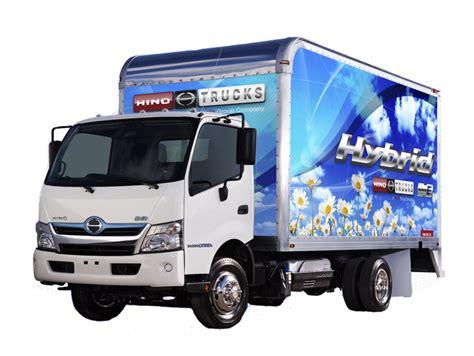 toyota trucks usa hino trucks usa a toyota company bestnewtrucks