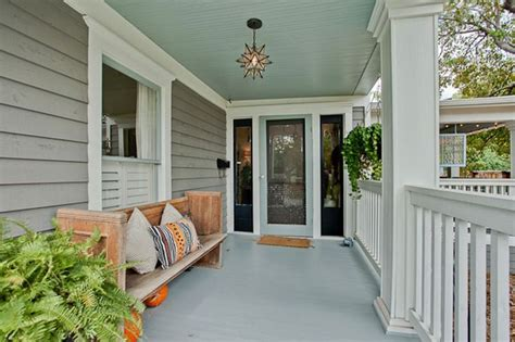 Big Wrap Around 25 Best Ideas About Big Front Porches On Wrap