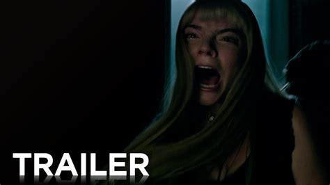 s day trailer espa ol primer tr 193 iler en espa 241 ol de los nuevos mutantes