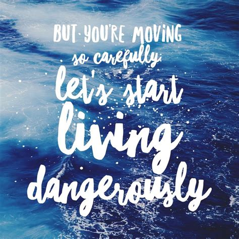 cake by the ocean lyric dnce 81 best dnce images on pinterest