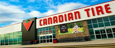 glass door canada working at canadian tire glassdoor