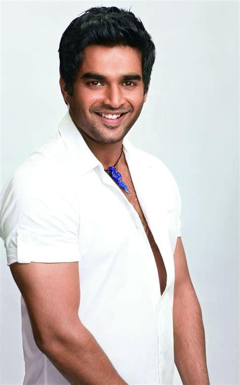 actor madhavan r madhavan http hammingbirds blog classifier actor r