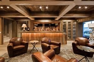 furniture custom home bar designs luxurious modern bathroom with