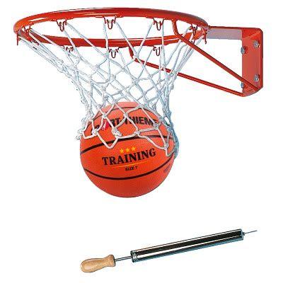 basketballkorb klein basketball alles f 252 r ihr spiel hier bei sport thieme