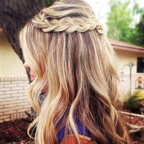 country hairstyles 230 best images about country girl hairstyles on