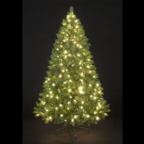 Nice Slim Christmas Trees For Sale #9: Decoration-ideas-handsome-image-of-decorative-colorful-gold-lamps-artificial-led-lighted-christmas-tree-for-christmas-decoraitng-design-ideas-fetching-images-of-christmas-decorating-design-ideas-with.png